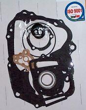 Dichtsatz komplett Honda Monkey Chaly Dax ST CF 50 Z 50 J 6 Volt Gasket complete