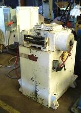Cooper Weymouth Part Straightener 12 X 125 Capacity