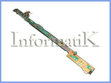 HP Compaq NX7300 NX7400 Scheda Accensione Power Board Panel 6050A2042701-SW-A03