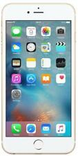 Apple iPhone 6S Plus 128GB Gold Unlocked Grade A+ Retail Boxed