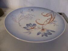 Kochen & Genießen 118 Rosenthal Sylvia Art Deco Kuchenteller Mit Griffen 25 Cm