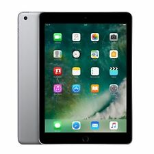 Apple iPad 5ª generacion 128GB