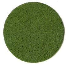 Heki 3385 - Flocage Fin Vert Foncé 200 ml