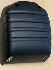 STIHL TS410 TS420 PETROL SAW REAR AIR FILTER COVER