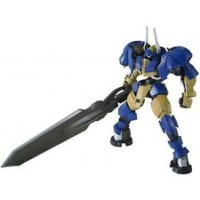 Bandai Gundam HG Orphans 1:144 Scale Helmwige Reincar Model Kit Figure