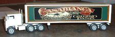 Casablanca Ceiling Fans '84 Winross Truck