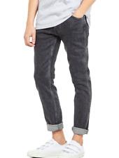 Levis Line 8 - Men's Skinny Jeans - 27W x 30L - BNWT