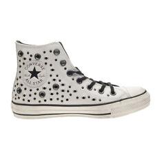 Sneaker Donna Converse 158969c Autunno/inverno Beige 36