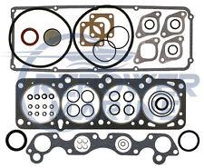 Head Gasket Set for Volvo Penta AQ131, AQ151, 230, 250 Replaces 876302. 876022
