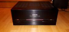 DENON POA-2200 High-End Power Amplifier