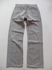 Levi's ® 508 Loose Cord Jeans Hose W 30 /L 32, Vintage Breitcord Cordhose, RAR !