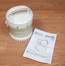 Genuine Utilitech (0435146) Portable Submersible Pump Plastic Plumbing Utility