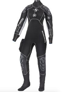 Scubapro Drysuit Size 12/ EU XL