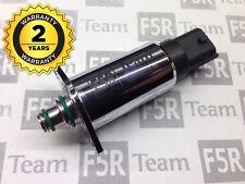 Opel/Vauxhall 2.2 Direct Z22YH fuel pressure regulator EA