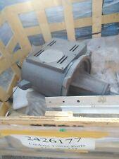 Liang Chi Cooling Tower V Belt Drive E Unit Model 800