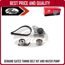 KP15202XS GATE TIMING BELT KIT AND WATER PUMP FOR TOYOTA AVENSIS ESTATE/WAGON 2.