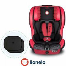 pink oder grau BubbleBum Mamia Kinder Kind Sitzerhöhung auto-sitze