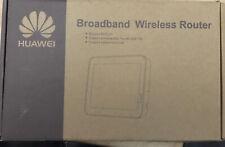 Huawei Echolife HG520b Talk Talk Router ADSL 2+ G inalámbrico de banda ancha