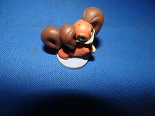 Disney Minnie Rock Star Fifi Figure/Cake Topper 4cm