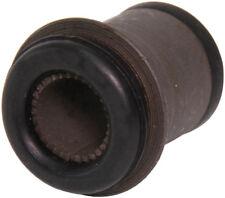Steering Idler Arm Bushing-Premium Steering and Suspension Centric 603.62010