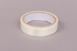 Fibre Glass Tape Roll