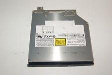 HP OmniBook XE3 Original CD ROM Laufwerk mit Blende & Halter Combo Drive