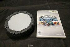 Skylanders Spyro's Adventure (Nintendo Wii)