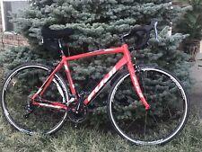 Fuji sportif 3.0 le Road Bike