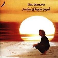 Jonathan Livingston Seagull von Neil Diamond (1991)