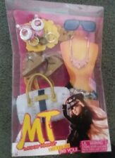 "Moxie Teenz Fashion Accessory Pack (14"" Doll) - New"