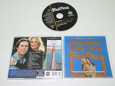 DéIoyal Play/Bande Originale/Charles Fox (intrada Volume 88) CD Album