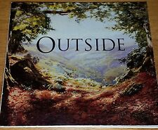 George Michael,Outside,Pre Owned Cd Single