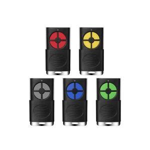 Replacement Remote For FADINI ASTRO CEPT-LPD 31/07/01/0002424 Clone 433-2TR Fob