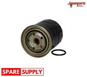 FUEL FILTER FOR TOYOTA JAPANPARTS FC-256S