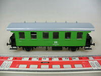 S414-0,5# Roco H0/DC Personenwagen 50 50 24-25 132-2/ Bi, DR NEM, sehr gut