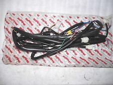 Mazo de cables (original) PARA MALAGUTI F15 DIGI oe-nr I 017.220.00, NUEVO