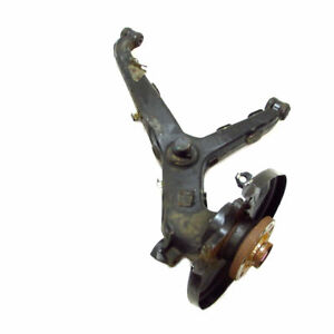 VW Sharan Seat Alhambra 7M Control Arm Steering Knuckle Rear Right