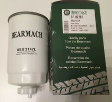 Land Rover Discovery 1,  200 /300 TDi Diesel Fuel Filter AEU2147L Bearmach