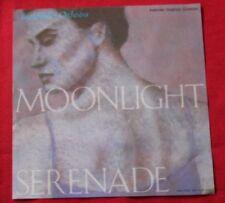 Vinyles singles Glenn Miller