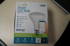 Feit Electric HomeBrite BR30 Smart LED Bulbs,