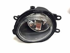 MGF / MG TF FRONT FOG LIGHT / LAMP UNIT PASSENGER SIDE BRAND NEW