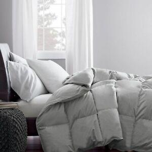 1000 TC Egyptian Cotton 7 PC (Sheet Set + Comforter) 300 GSM US King All Color