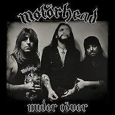 Under Cöver von Motörhead (2017)