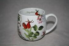 My Favourite Tea  Hagebutte  Kuschelbecher Könitz Kuschel Becher 400ml Tee Tasse