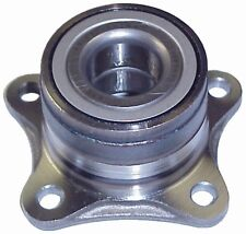 Wheel Bearing Rear PTC PT512009