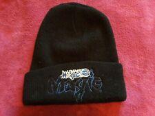 Bonnets en laine pour homme | eBay