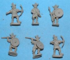 50 New Old Glory 15mm ANCIENTS #SE6 Sea People Weshwesh
