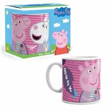 Peppa Pig collection A29663 Peppa Pig et amis Imprimer Enfants Tablier