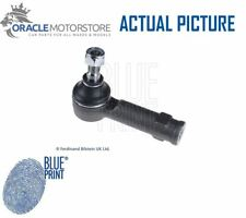 NEW BLUE PRINT FRONT TRACK ROD END RACK END GENUINE OE QUALITY ADN18713