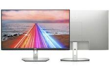 Dell 27 Monitor: S2721HN Full HD 1080p 75Hz AMD HDMI